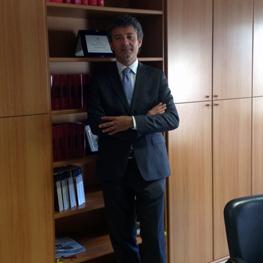 Dott_Andrea_Andriotto_rovigo