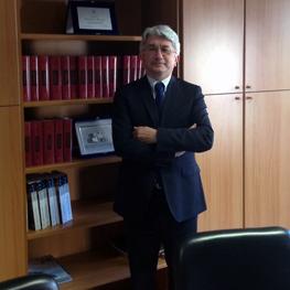 Dott_Francesco_Santinello_rovigo